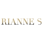 Rianne S Sex Toys