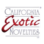 California Exotics Sex Toys