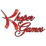 Kheper Adult Games & Novelties