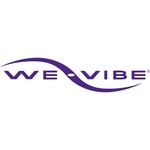 We-Vibe Sex Toys