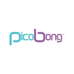 PicoBong Sex Toys