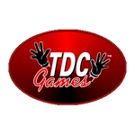 TDC Adult Games