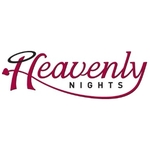 Heavenly Nights Body Sauces & Adult Gifts