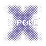 X-Pole Pole Dancing