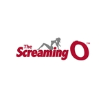 Screaming O Sex Toys