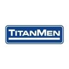TitanMen Sex Toys