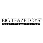 Big Teaze Toys Sex Toys