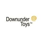 Downunder Toys Sex Toys