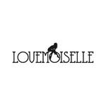 Lovemoiselle  Sex Toys