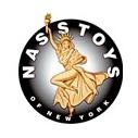Nasstoys Sex Toys