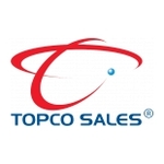 Topco Sex Toys
