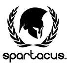 Spartacus Enterprise Sex Toys