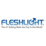 Fleshlight Sex Toys
