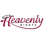 Heavenly Nights Adult Gifts
