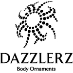 Dazzlerz Body Ornaments