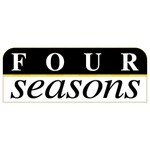 Four Seasons Condoms