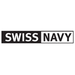 Swiss Navy Lubricants & Essentials