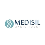 Medisil Massagers & Sex Toys
