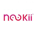 Nookii Adult Games
