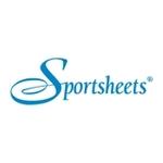 Sportsheets Sex Toys