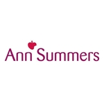 Ann Summers Sex Toys