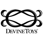 Devine Toys Adult Products