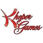 Kheper Adult Games & Novelties