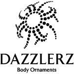 Dazzlerz Body Ornaments