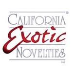 California Exotics Sex Toys