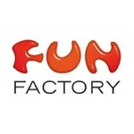 Fun Factory Vibrators & Sex Toys