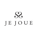 Je Joue Vibrators & Sex Toys