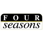 Four Seasons Condoms