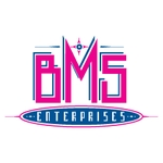 BMS Enterprises Sex Toys