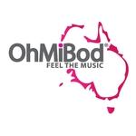 OhMiBod Sex Toys
