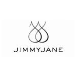 Jimmyjane Vibrators & Sex Toys