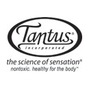 Tantus Sex Toys