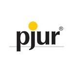 Pjur Lubricants & Essentials