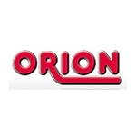 Orion Sex Toys