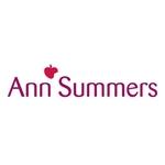 Ann Summers Sex Toys