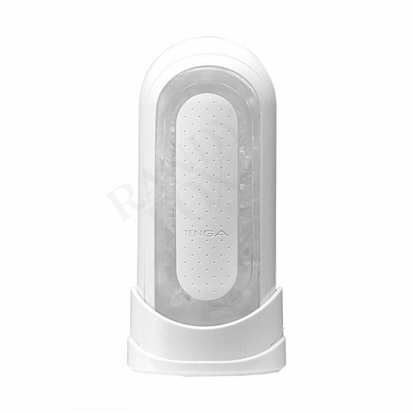 TENGA Flip 0 (Zero) Male Masturbator