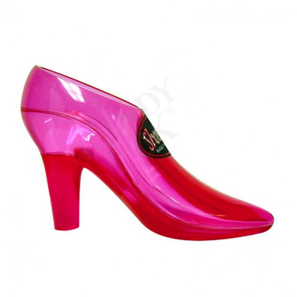 Shoe Shot Glass