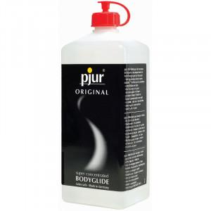 Pjur Original Bottle 1 Litre