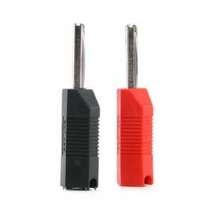 ElectraStim 2mm To 4mm Pin Converter Kit