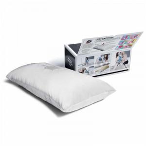Liberator Humphrey Pillow Sex Toy Mount