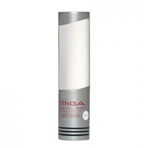 TENGA Hole Lotion - Solid