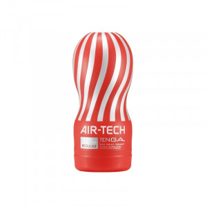 Tenga Reusable Vacuum Cup - Regular