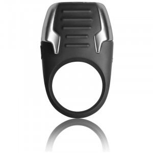 Rocks Off Rechargeable Xerus Penis Ring