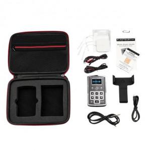 Electrastim Axis Premium Versatile Electrostimulation Controller Kit