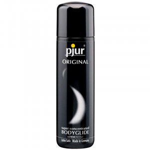 Pjur Original Body Glide Lube 250ml