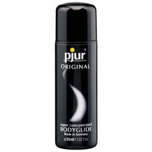 Pjur Original Body Glide Lube 30ml